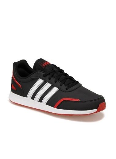 adidas Erkek Çocuk  Sneakers 100663939 Siyah
